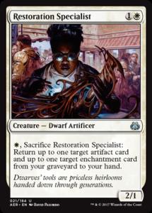 restoration-specialist