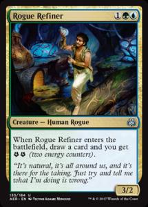 rogue-refiner