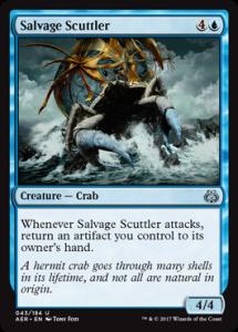 salvage-scuttler