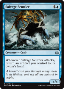 salvage-scuttler