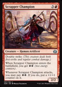 scrapper-champion