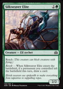 silkweaver-elite