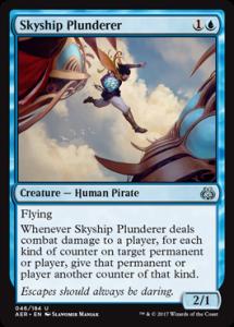 skyship-plunderer