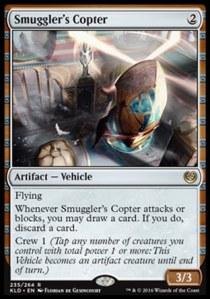 smugglers-copter