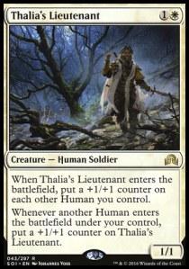 thalias-lieutenant