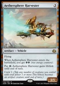 aethersphere-harvester