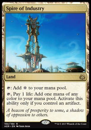 spire-of-industry