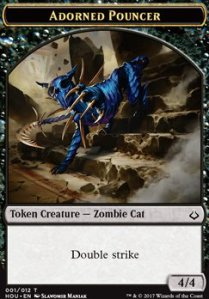 adorned-pouncer-token-61111-medium