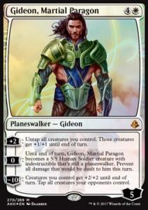 gideon_martial_paragon