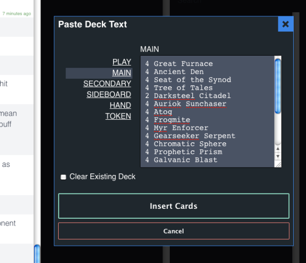 Sample Paste Deck function .png