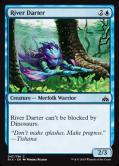 River Darter