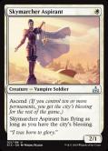 Skymarcher Apsirant