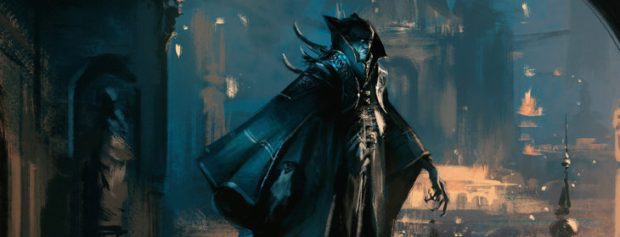 Nightveil-Predator-Guilds-of-Ravnica-MtG-Art-e1539316239735-730x280