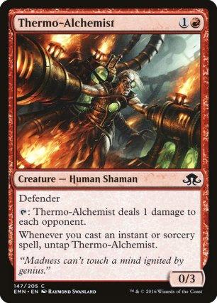 emn-147-thermo-alchemist